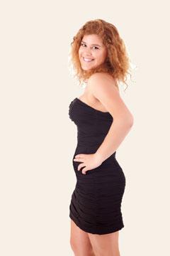 Капучино для похудения отзывы турбослим